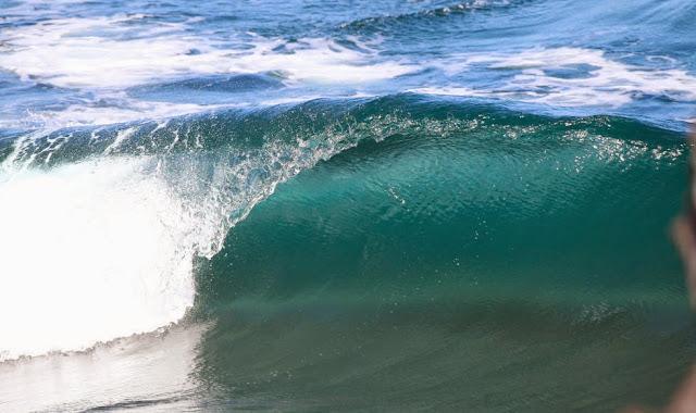Sata Arlines Azores Pro 2014 7 Foto ASP Damien%2BPoullenot