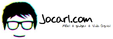 jocarl - Tecnologa en espaol.