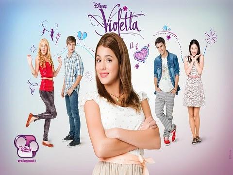 Violetta-epeisodio-12