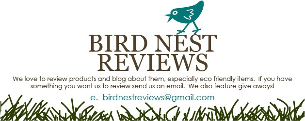 Bird Nest Reviews {www.mydoterra.com/jeanettecombs}