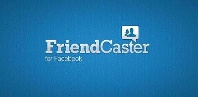 FriendCaster Pro v4.2.0.1