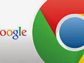 Cara Setting Google Chrome Untuk Mempercepat Koneksi Internet