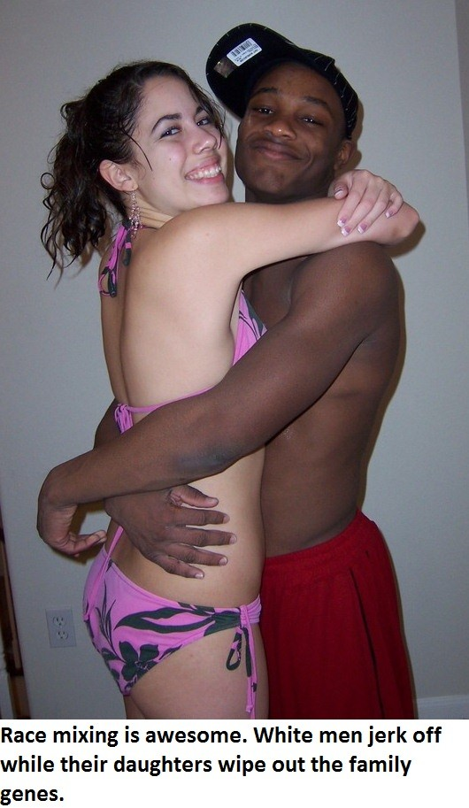 image African immigrant fucking a white girl for his first time