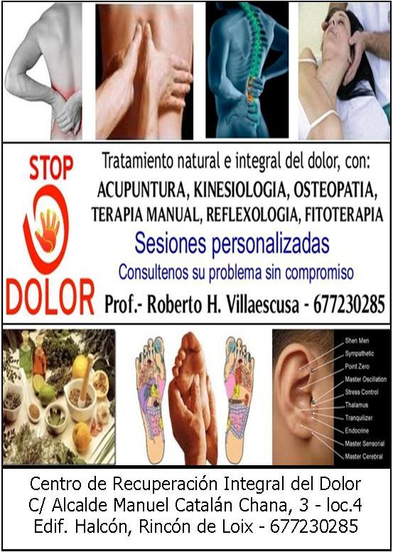 QUIROMASAJE INTEGRAL: SOFTWARE DE CONSULTA Y ESTUDIO, ANATOMIA ...