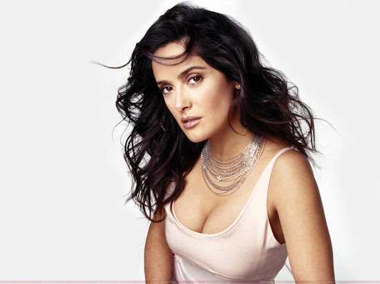 salma_hayek_looking_hd_wallpapers_hd_Fun_Hungama