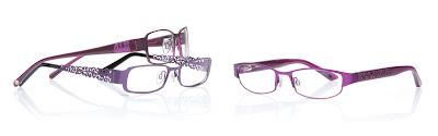 miss speculiar alex perry glasses