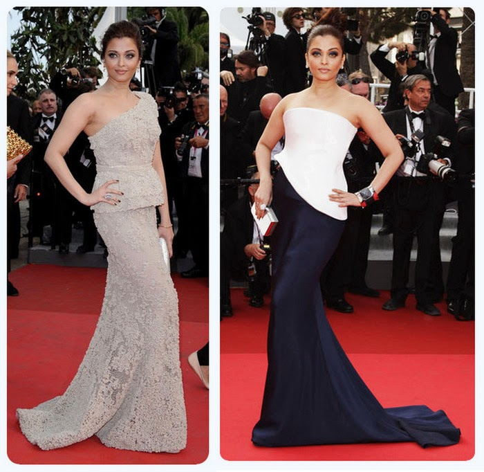 Fashion Metropolitan: celebrity style