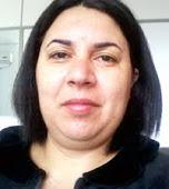 MARISETE SILVA