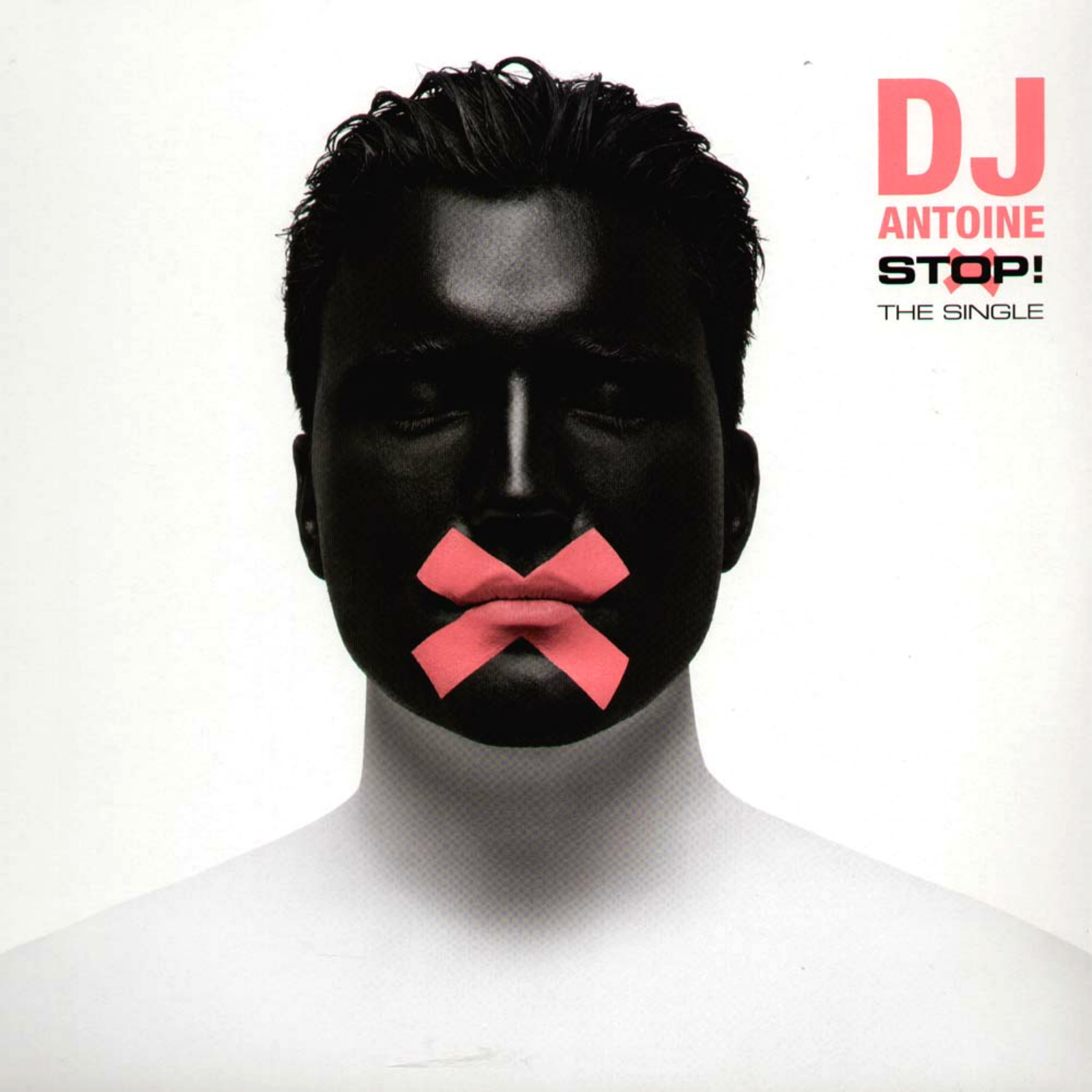 http://1.bp.blogspot.com/-FFwlCzAUan4/T-hantzBWrI/AAAAAAAACRk/Z-5PL4cH26E/s1600/Dj_Antoine_Stop_The_Single_Cover_HD_Wallpaper-Vvallpaper.Net.jpg