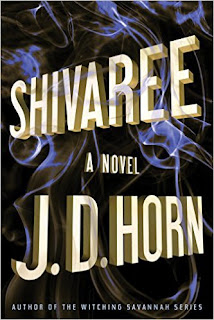 http://www.amazon.com/Shivaree-J-D-Horn-ebook/dp/B00XJHWZJ0/ref=sr_1_1?s=books&ie=UTF8&qid=1442438272&sr=1-1&keywords=J.D.+HORN+SHIVAREE