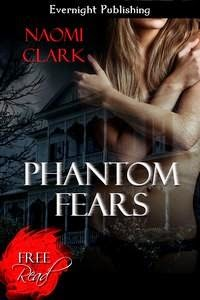https://www.goodreads.com/book/show/22380658-phantom-fears