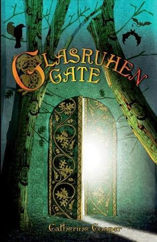https://www.goodreads.com/book/show/10617132-glasruhen-gate?ac=1