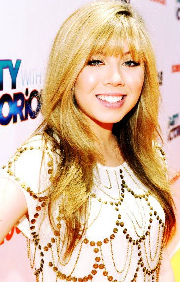 Jennette Mccurdy Biography Birth Date Birth Place And Pictures | Auto ...