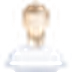 img Blogger theme templat 圖片檔 images