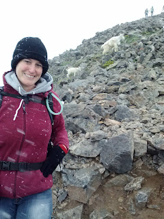 Mount Qundary Peak, 14ers, colorado mountains, colorado 14ers, mountains
