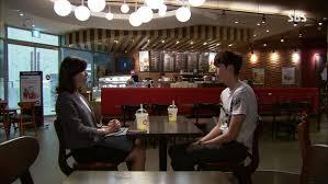 hollys coffee korea
