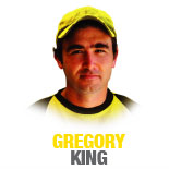 csk-gregory