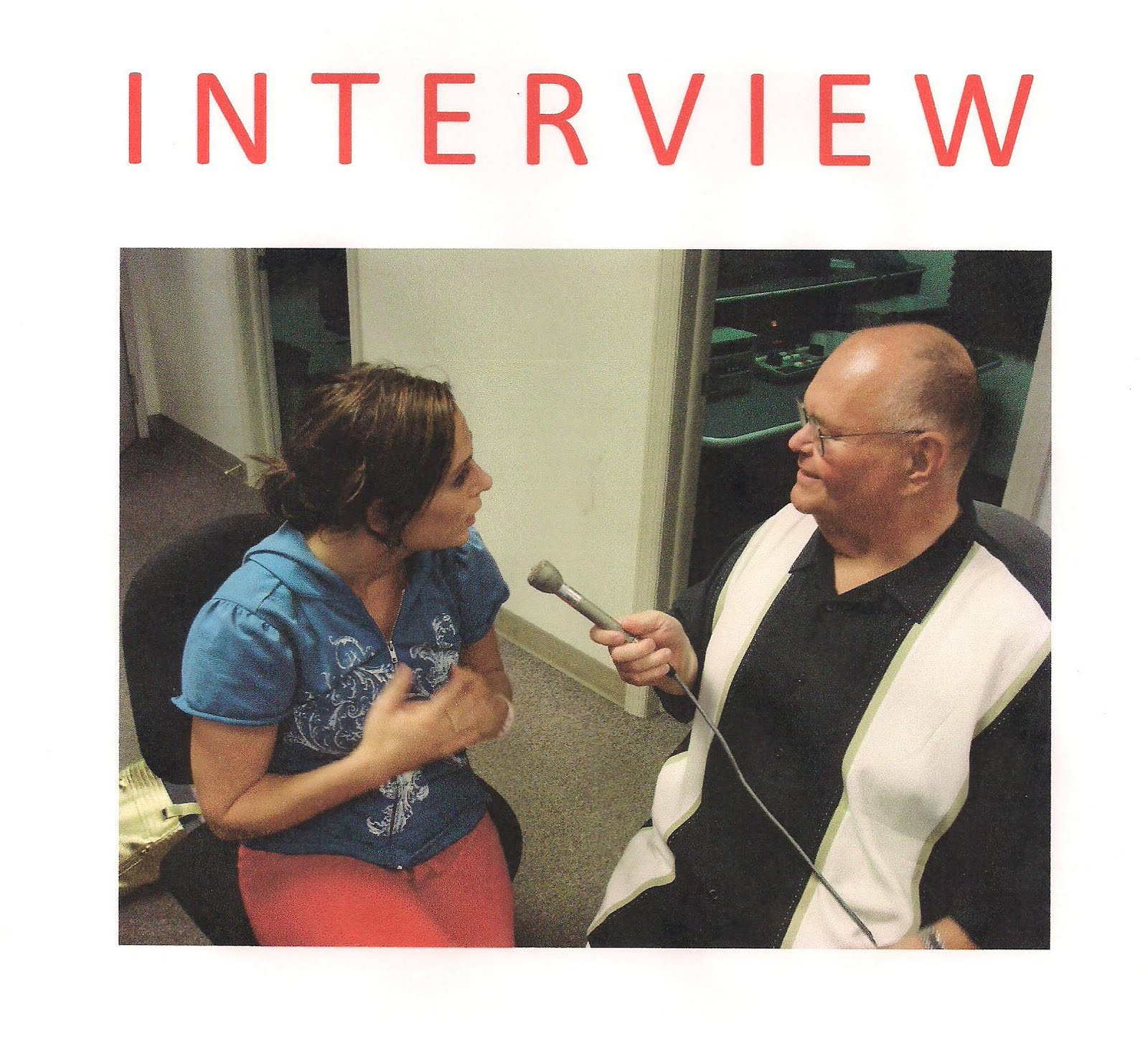 interview%252Blogo%252B001 Jean Marie Aubin is the Adult Basic Education Instructor at Hampshire County ...