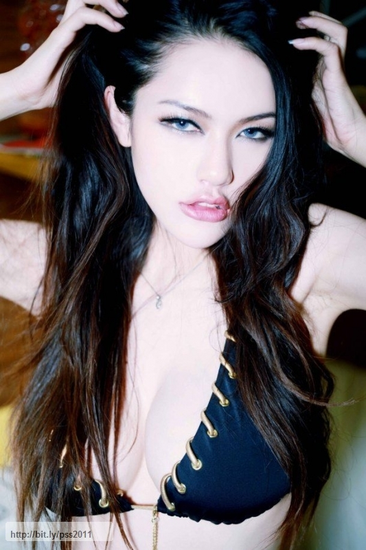 shu qi hot model actress. Hong Kong Actress Shu Qi.