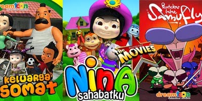 slider+download+film+kartun+anak+indones