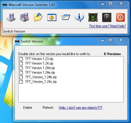 Скачать патч 1.26 Ru WarCraft 3, Dota, Garena, Патч, Гарена. как заказать ш