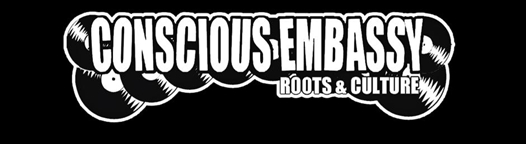 Conscious Embassy records