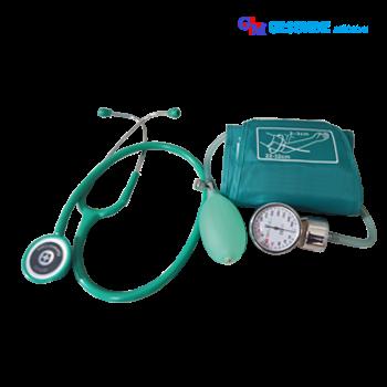 Paket Stetoskop + Aneroid