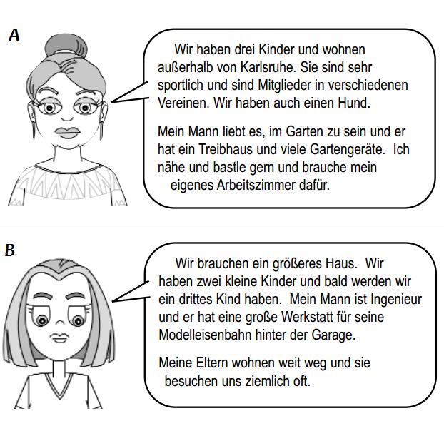 Deutsch Zertifikate  Sprachzertifikate amp Deutsches