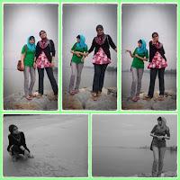 sweets memories
