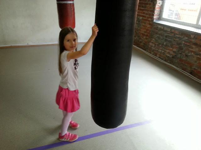 Sporty walki dla każdego!