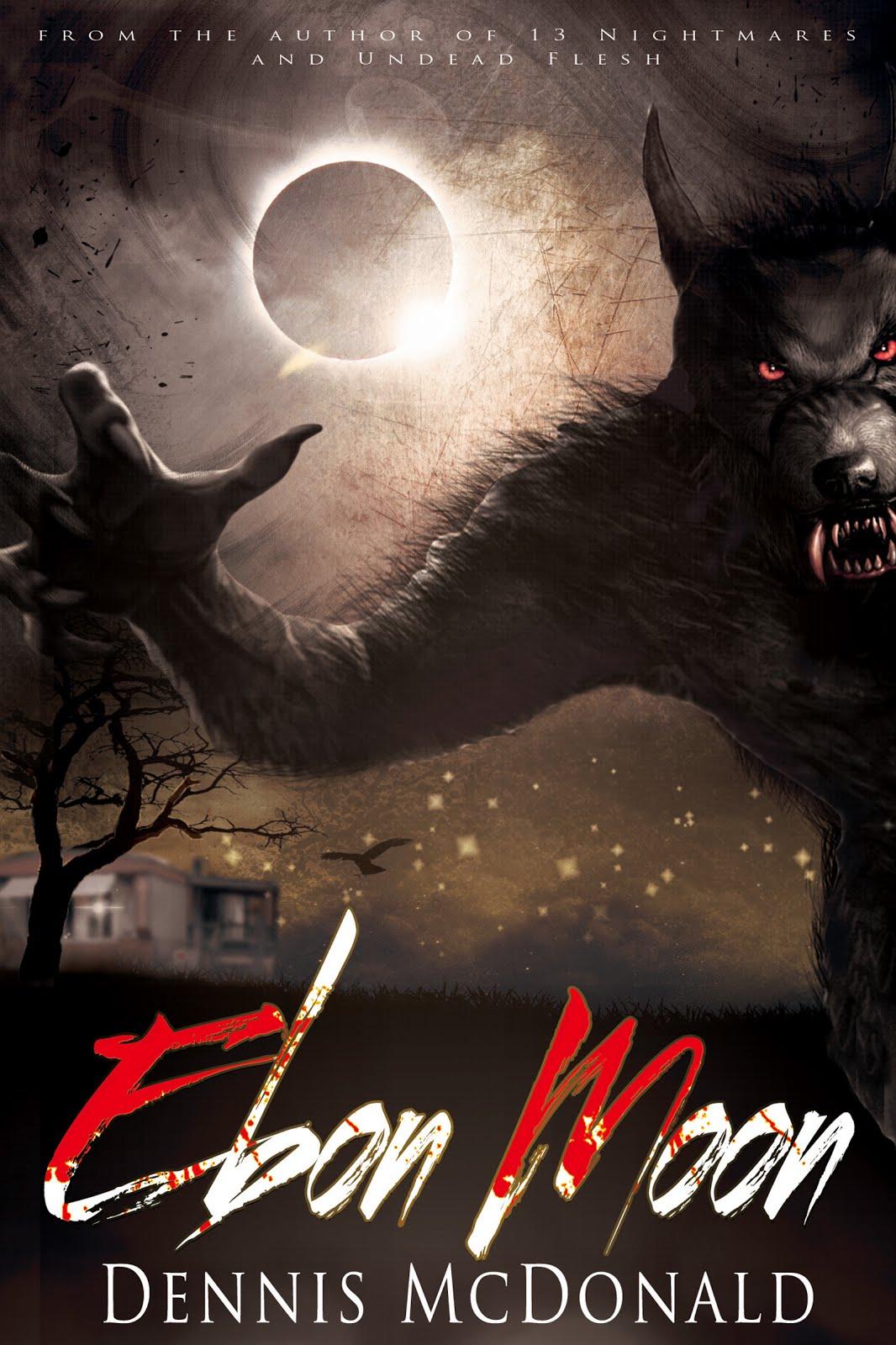 Ebon Moon
