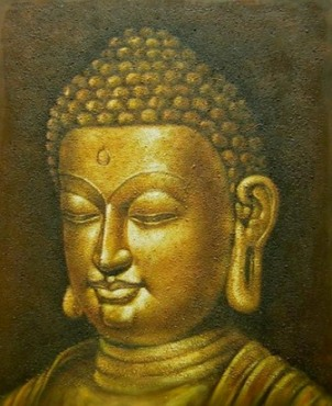 a biography of siddharta gautama the founder of buddhism This essay describes siddhartha and his life siddhartha was the founder of buddhism called the buddha, the enlightened one.