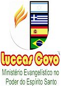 Luccas Covo Ministérios
