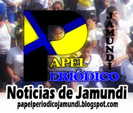 Noticias de Jamundi Valle del Cauca