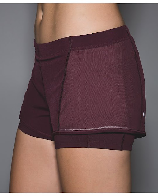 lululemon meshed-up-shorts