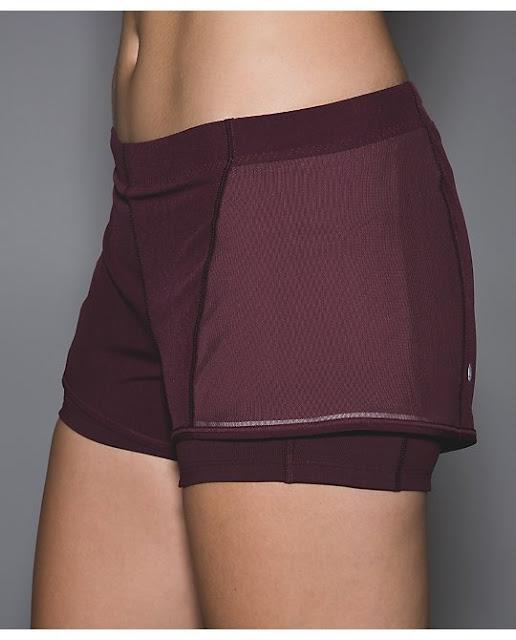 lululemon meshed-up-shorts