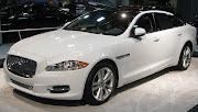 We collect some amazing pictures of jaguar cars here as under.