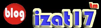 izat17™