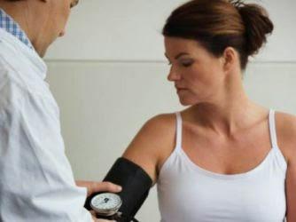 Recomendable realizarse exámenes médicos