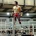 Blood Wrestling irá entrevistar Maverick da BWF, façam suas perguntas!
