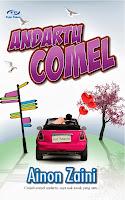 http://limauasam.blogspot.com/2013/10/andartu-comel-ainon-zaini.html