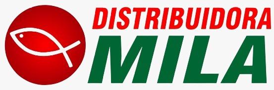 Distribuidora Mila