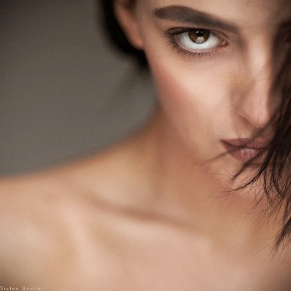 Marvelous Photography by Stefan Beutler