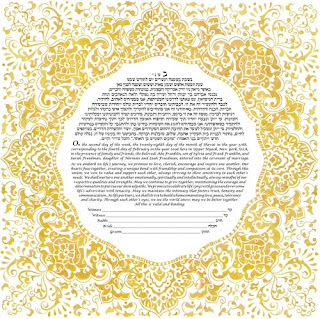 https://www.etsy.com/listing/185532982/romanza-ketubah?ref=shop_home_active_14