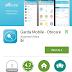 Review Aplikasi : Otocare - Layanan Informatif untuk Mobil Anda
