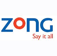 Zong Wap/GRPS/MMS Settings