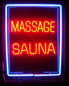 massage åre bastu stockholm
