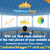 Menjadikan Website | Blog Layaknya Directory Dunia