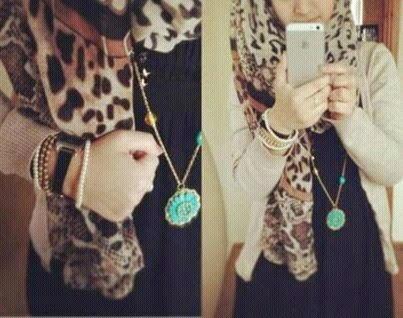 Hijabi large+(9).jpg