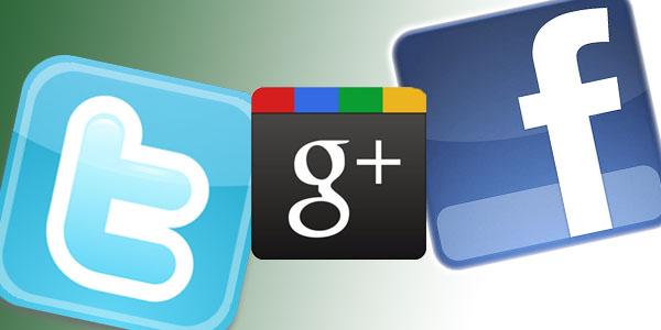 Melhores dicas para participação nas redes sociais.